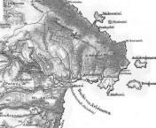 1899 part 6
