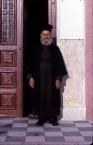 Papa Andonis 1976