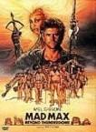 Thunderdome Movie Poster
