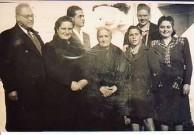 Calocerinos(Kalokairinos)Family 1948