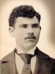 Eugene Fatseas
