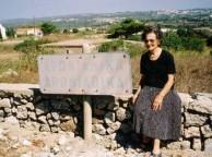 Aroniadika