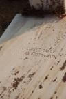 Protopsalti -Mitata -Grave 11