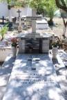 Karagiannis Tomb, Agios Theothoros