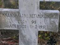 Emmanuel And. Megalokonomos