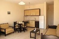 Fyria Ammos Residences