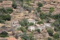 walls in Karava
