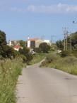 Road to Trifyllianika