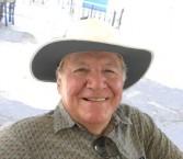 Dr Mitchell Notaras      1933 – 2011