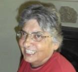 Professor Koula Kassimatis