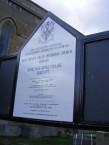 Holy Trinity Greek Orthodox Church Hobart Tasmania