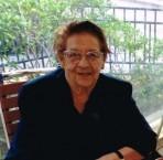 Ευγενία Ζαντιώτης (Eugenia Zantis)