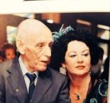 Andrew P. Sourry & Marika A. Leibrandt