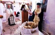 PALIOCHORA CHURCH