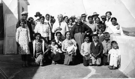 Mitata pre.1939