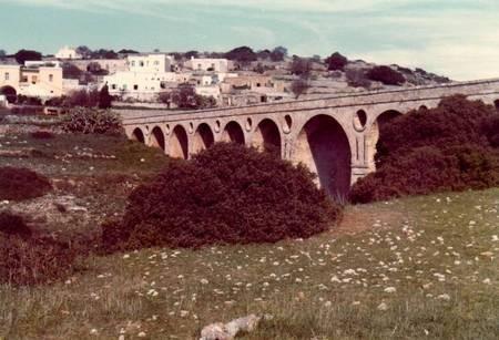 Katouni in 1974