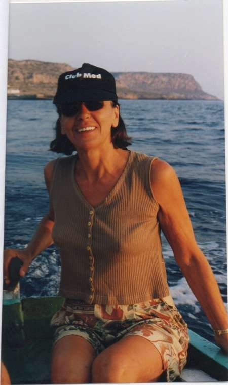Christine Miele - Scan 2