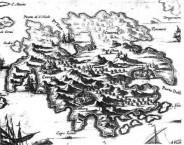 1690 Olfert Dapper