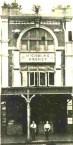 Nicholas Aroney, Shop - Sydney 1916.