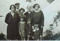 Calocerinos(Kalokairinos) family 1931