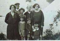 Calocerinos(kalokairinos) Yiannis Valeriou