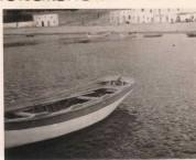Kapsali 1946