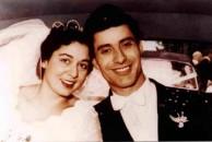Con and Maria Simos.