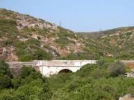 Small Stone Bridge - Πέτρινο Γεφυράκι
