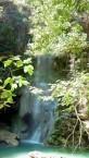 Fonissa Waterfall - Καταράχτης στη Φόνισσα
