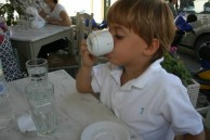 'proyno caffee''