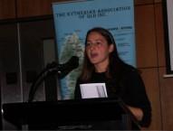 International Kytheraismos Symposium 2006 - Eva-Maria Prineas