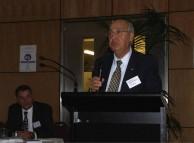 International Kytheraismos Symposium 2006 - George Kanarakis