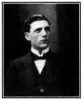John Damianos Andronicus