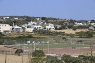 ''fruitex oval''... kytheras grass football pitch !