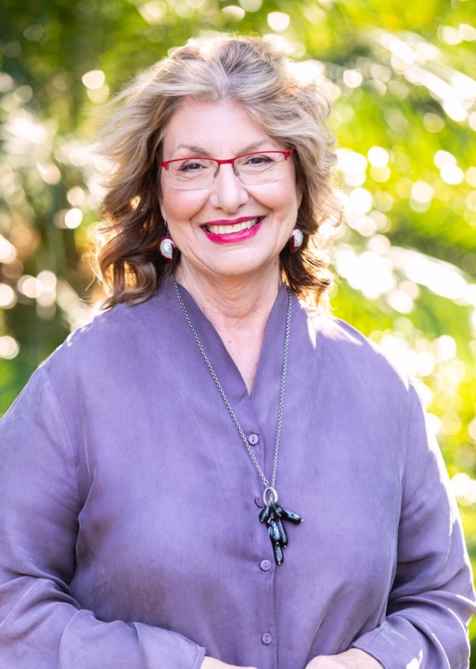 Paula Lexine Masselos BSW, ATCL,