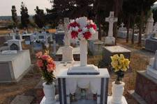 GEORGE MATSALIS